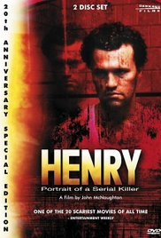 Watch Movie henry-portrait-of-a-serial-killer