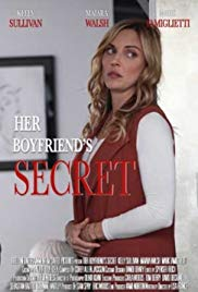 Watch Movie her-boyfriend-s-secret