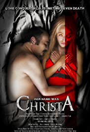 Watch Movie her-name-was-christa
