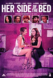 Watch Movie her-side-of-the-bed