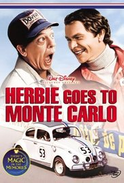 Watch Movie herbie-goes-to-monte-carlo