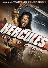 Watch Movie hercules-reborn