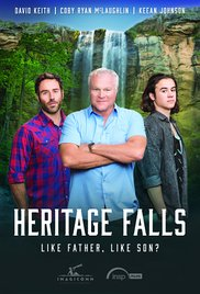 Watch Movie heritage-falls