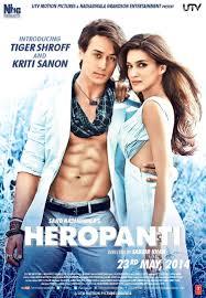 Watch Movie heropanti