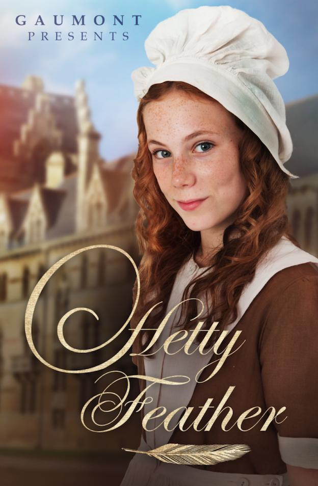 Watch Movie hetty-feather-season-5