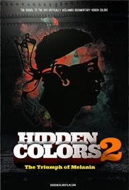 Watch Movie hidden-colors-2-the-triumph-of-melanin