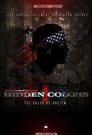 Watch Movie hidden-colors-3-the-rules-of-racism