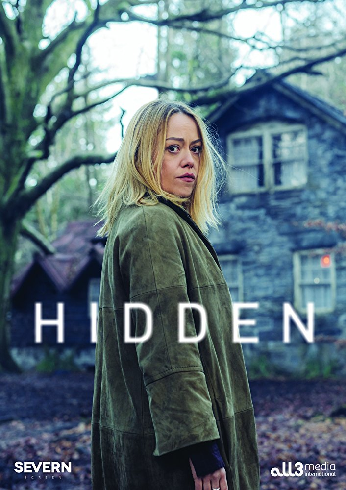 Watch Movie hidden-season-1