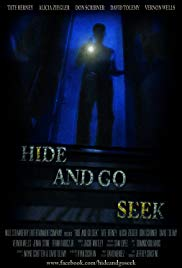 Watch Movie hide-and-go-seek