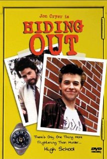 Watch Movie hiding-out