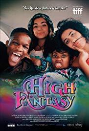 Watch Movie high-fantasy