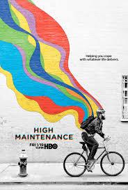 Watch Movie high-maintenance-season-2