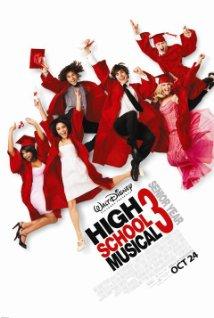 Watch Movie high-school-musical-3