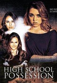 Watch Movie high-school-possession