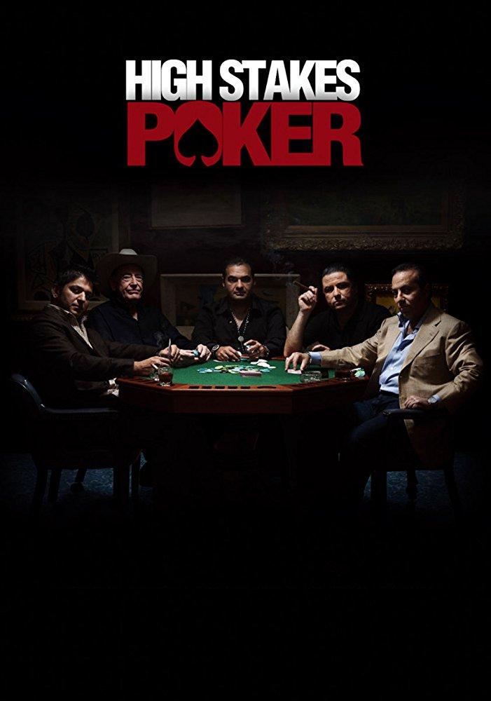 Watch Movie high-stakes-poker-season-6