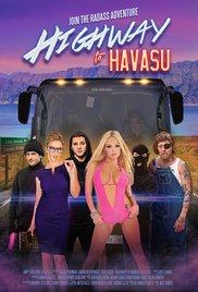 Watch Movie highway-to-havasu