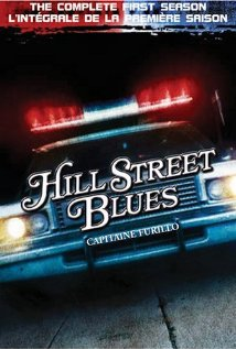 Watch Movie hill-street-blues-season-07