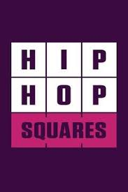 Watch Movie hip-hop-squares-season-3