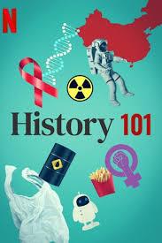 Watch Movie history-101-season-1