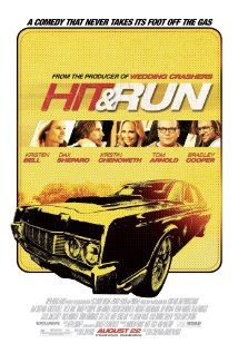 Watch Movie hit-and-run