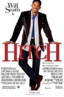 Watch Movie hitch