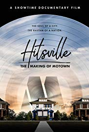 Watch Movie hitsville-the-making-of-motown