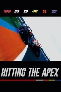 Watch Movie hitting-the-apex