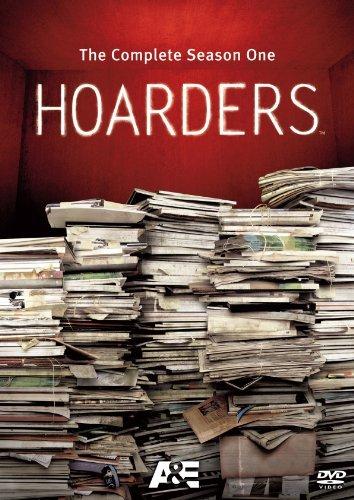 Watch Movie hoarders-season-1