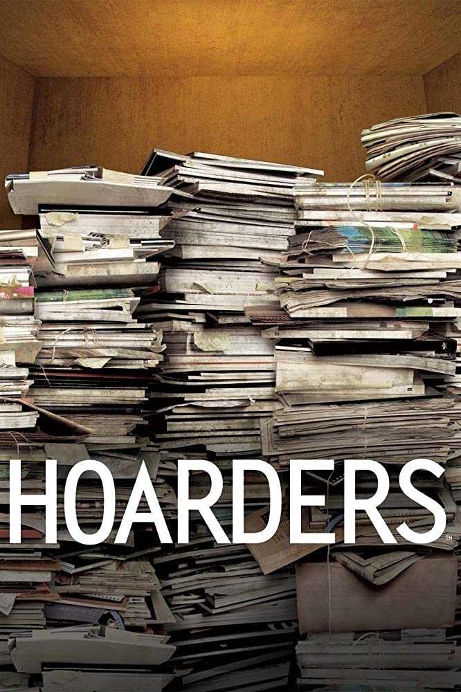 Watch Movie hoarders-season-11