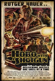 Watch Movie hobo-with-a-shotgun