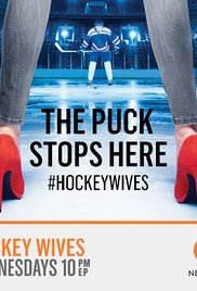 Watch Movie hockey-wives-season-1