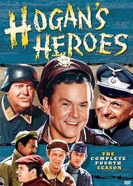 Watch Movie hogan-s-heroes-season-6