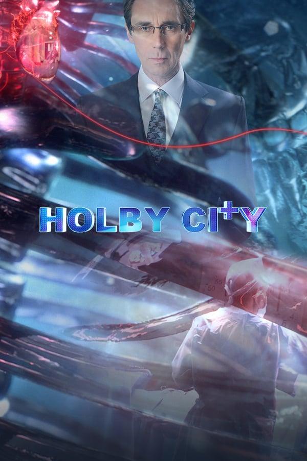 Watch Movie holby-city-season-17