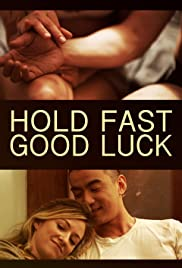 Watch Movie hold-fast-good-luck