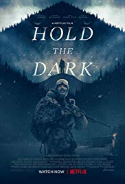 Watch Movie hold-the-dark