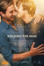 Watch Movie holding-the-man