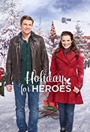 Watch Movie holiday-for-heroes