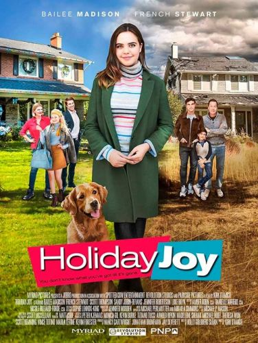 Watch Movie holiday-joy