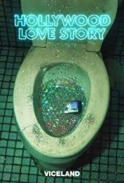 Watch Movie hollywood-love-story-season-1