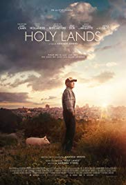 Watch Movie holy-lands