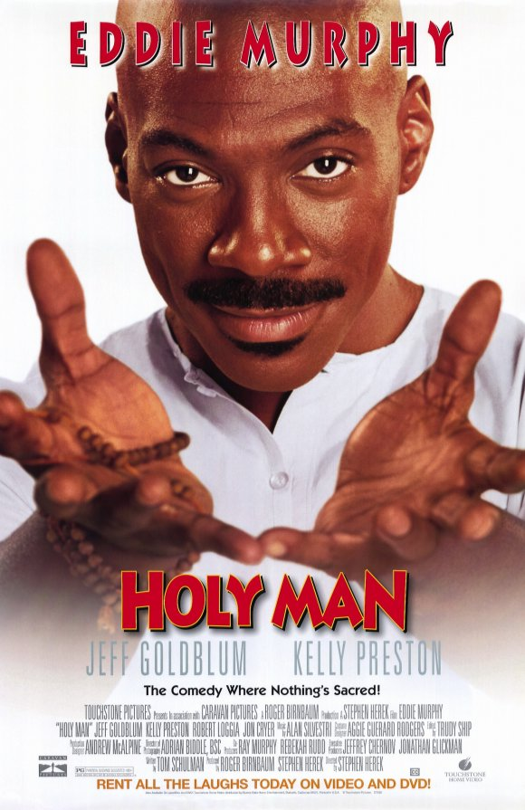 Watch Movie holy-man