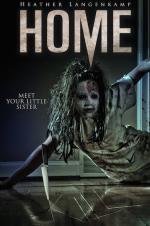 Watch Movie home-2016