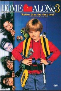 Watch Movie home-alone-3