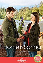 Watch Movie home-by-spring