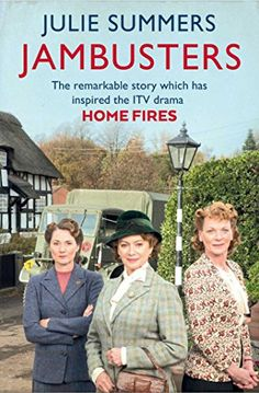 Home Fires (UK) - Season 1