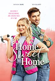 Watch Movie home-sweet-home-2020