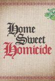 Watch Movie home-sweet-homicide-season-1