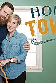 Watch Movie home-town-season-3