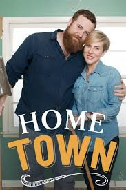 Watch Movie home-town-season-5