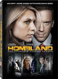 Watch Movie homeland-season-2